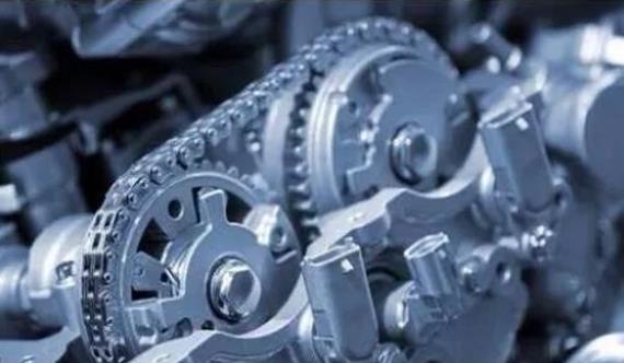 """我國制造業占GDP的比重""""過早、過快""""下降"""