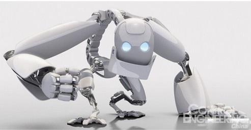 智能机器人到底有多少种类