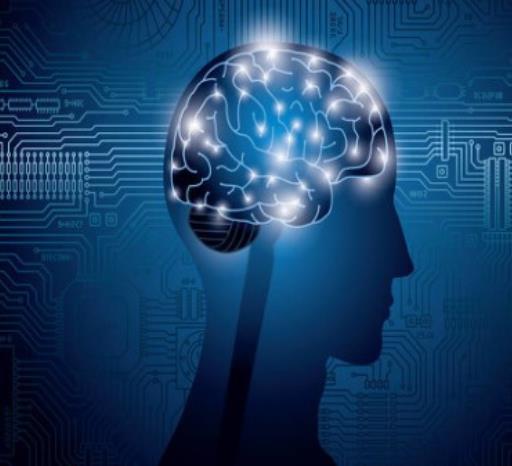 谁将成为人工智能芯片领域的王者?