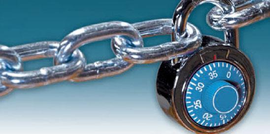 数字取证:网络安全防御的重要技术