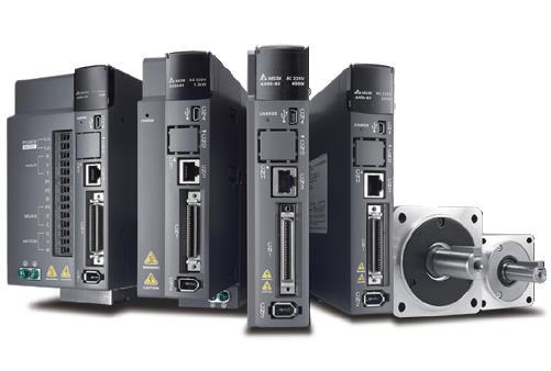 如何选择PLC的外部安全电路