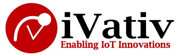 促进物联网创新:儒卓力与iVativ Inc.签订全球分销协议