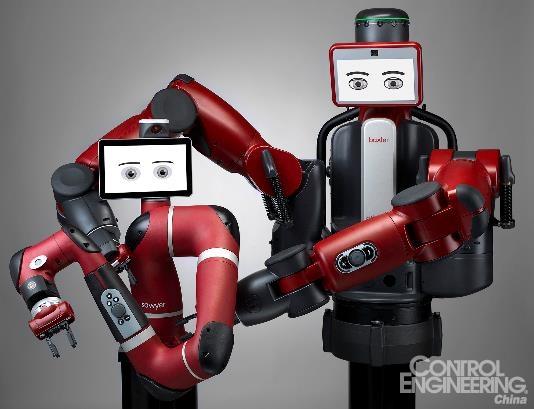 PTC将在2017年LiveWorx®大会举办商用机器人专题研究