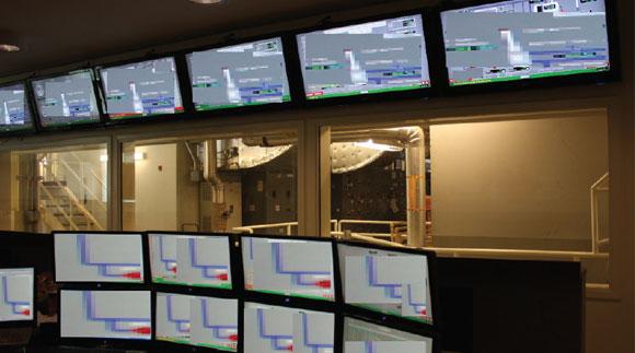網絡安全架構的設計和制定——如何提升IIoT的網絡安全完整性?