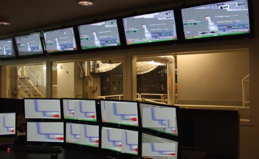 如何设计和提升IIoT的网络安全完整性?