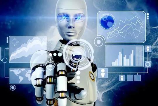 2020年传感器领域预测的十大发展趋势中了几个?