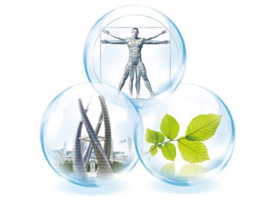 达索系统开启新纪元:从物质世界到生命科学的全面3DEXPRIENCE