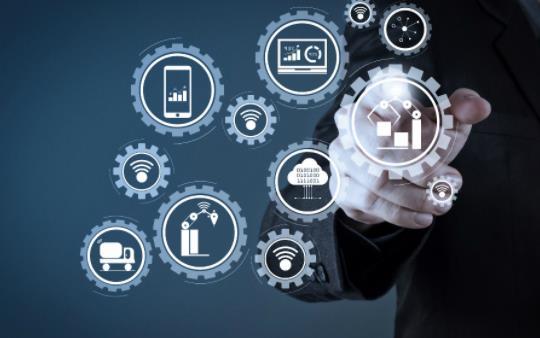 智能工厂面临的供应链管理挑战