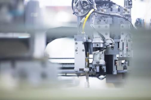 一些发达国家支持先进制造业的做法及启示