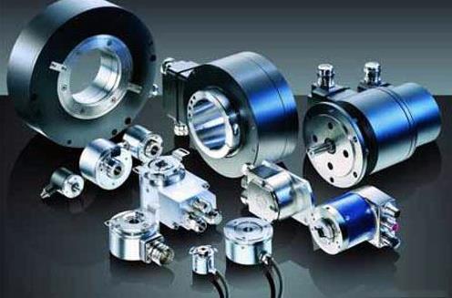 從中國制造到中國創造 國產儀器儀表逐漸崛起