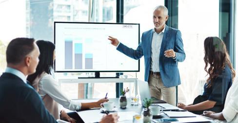 全新英特尔 Unite® 云服务为各规模组织带来更易实现的企业协作