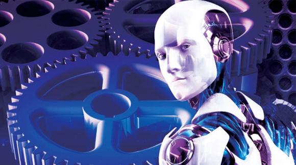 机器人技术变革——机器人需要了解人类的动机,需要更多对情境的思考