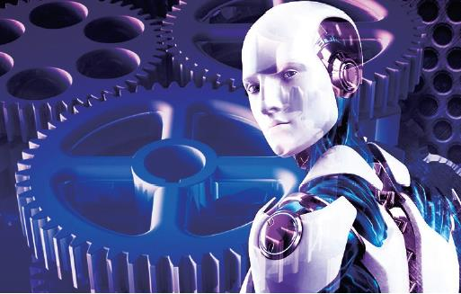机器人需要更多对情境的思考