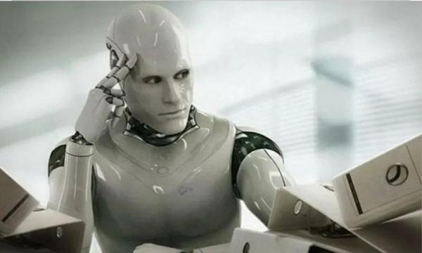 2020日本机器人产业市场调研报告 第四期