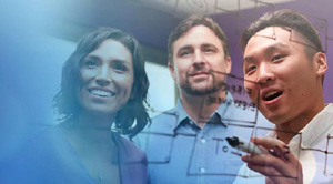 VIAVI亮相美国洛杉矶MWC大会,展示用于5G和物联网网络大规模部署和维护的解决方案