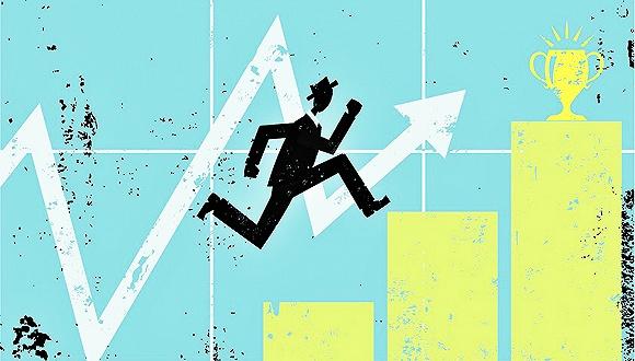 國家統計局:12月份制造業PMI為50.2%,與上月持平