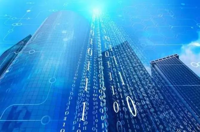 """工信部就""""关于加快数字化转型,推动制造业高质量发展的建议""""进行答复"""