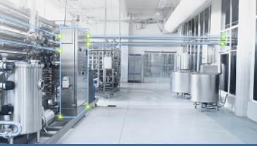 格兰富推出紧凑型无泄漏屏蔽泵打造创新环保控温系统,助力行业产业升级
