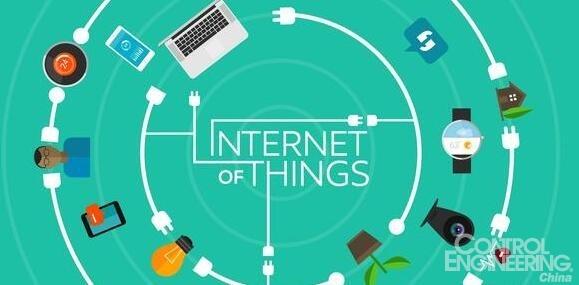 在工业中应用以太网的五大原因,你知道吗?
