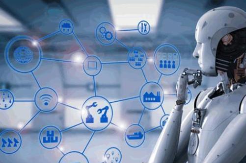 淺談人工智能對于當下行業的影響