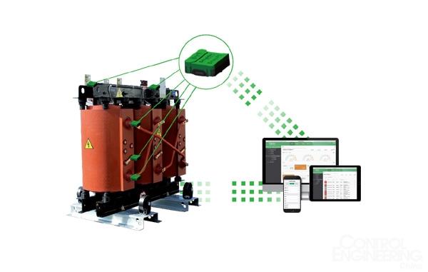 施耐德电气推出新一代智能干式变压器Smart Trihal,激发资产高潜能