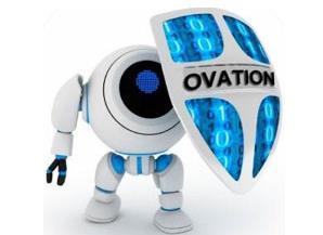 Ovation™安全信息警报 – WannaCry勒索病毒的防范