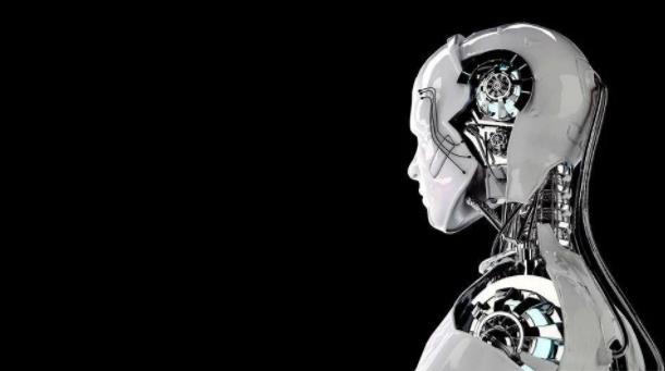 国内外工业机器人市场发展现状及趋势分析