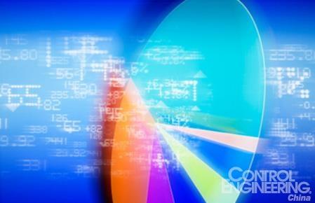 《国家信息化发展战略纲要》解读:建设网络强
