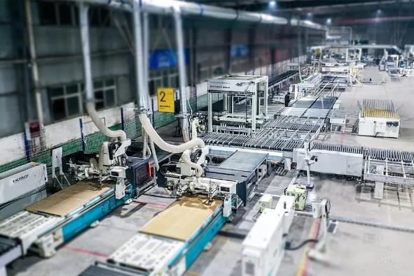 工业4.0对设备管理提出新要求