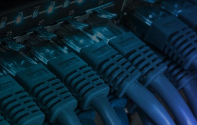 NXP將收購 Marvell 的 Wi-Fi 連接業務