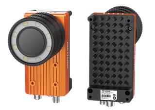 海康机器人发布X86开放平台,打造一体化的视觉系统
