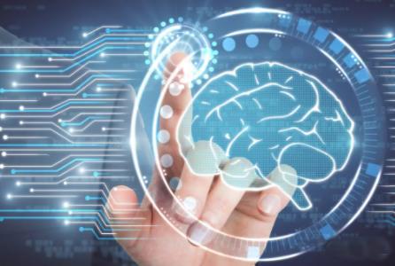 类脑计算:类人水平的通用智能系统
