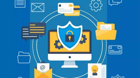 无从着手?——工业控制系统安全的起点:安全审计的三大步骤