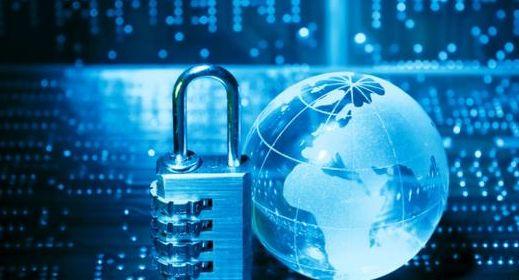 工业控制系统安全审计的3个步骤