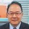 """IPC+N+S物联新战略启航,开启研华""""新蓝海时代"""""""