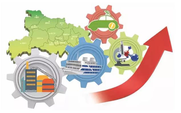 5月份制造业PMI为51.0%
