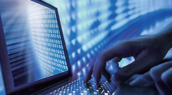 如何减少网络攻击的风险?策略和工具缺一不可