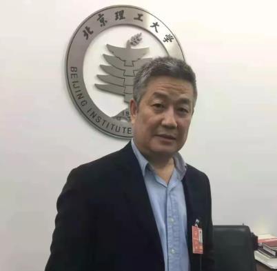 【兩會工信聲音】趙長祿委員:持續加強制造業基礎能力建設
