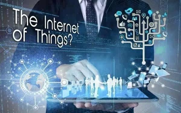 RTI公司新加坡用户大会召开在即,众多专家携手打造IIoT未来