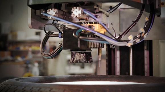 机器视觉最新发展趋势——视觉引导机器人(VGR)的集成要点