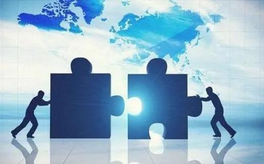 """企业数字化转型:谁是转型路上的""""拦路虎""""?"""