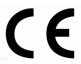 国产AGV三大海外市场特点分析