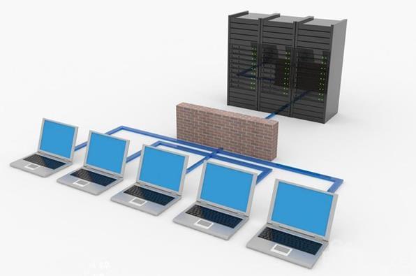 2020年伺服器市场销售额将达到1273.7亿元,大规模定制成行业趋势