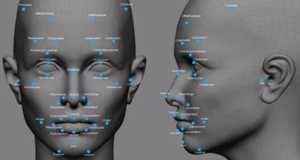 引爆3D视觉应用,国产厂商超车的机会来了
