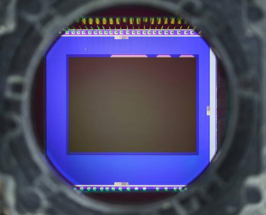 2026年,全球光传感器市场将达到22.6亿美元