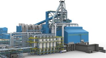 西门子采用气体先进基础净化技术v气体PM2.5图纸干法dl图片