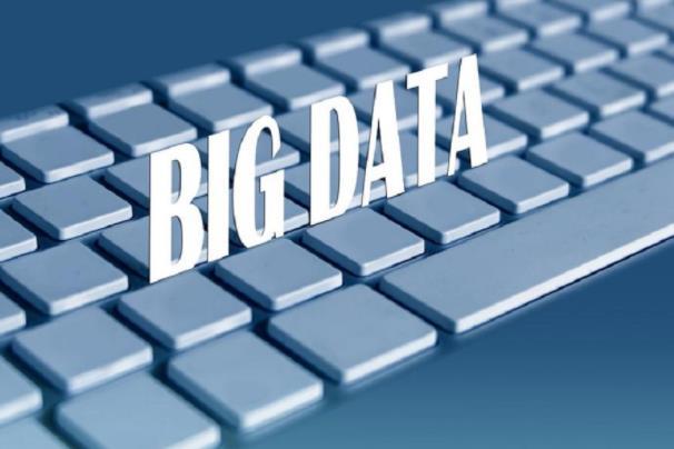 数据分析与大数据,如何引爆制造业?
