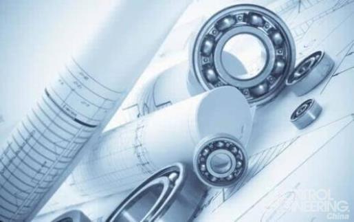 《中国制造业产能共享发展年度报告(2018)》发布