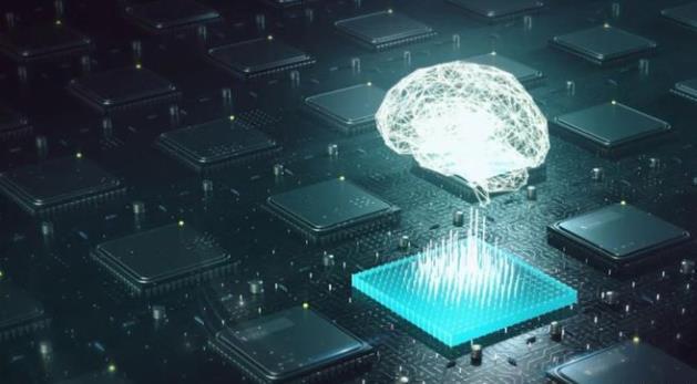 阿里达摩院:2021十大科技趋势预测