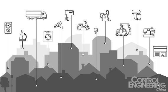 一探究竟Sigfox、LoRa、NB-IoT时代的无线传输技术